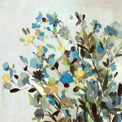 Pearce Allison – Spring Flowers
