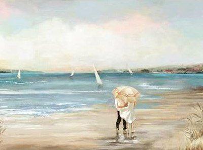 Wilson Aimee – Pearl Shore