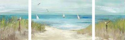 Wilson Aimee – Beachlong Birds - 3