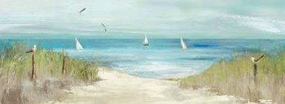 Wilson Aimee – Beachlong Birds