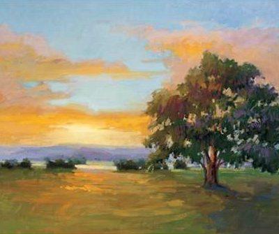 McMurry Vicki – A Sunset Salute