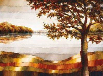 Burdy Zenon – Lake Mamry