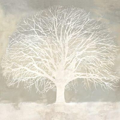 Alessio Aprile – White Oak