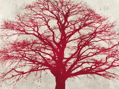 Alessio Aprile – Purple Oak