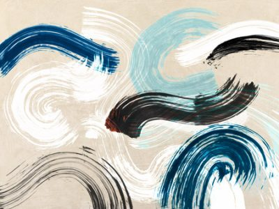Haru Ikeda – Waves