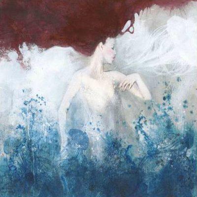 Pagnoni Erica – Mermaid