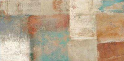 Falcone Ruggero – Velvet Desert