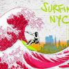 Masterfunk Collective - Surfin NYC