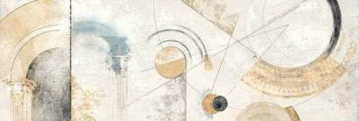Armenti Arturo – Geometrie complesse