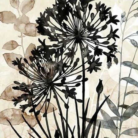 Pluch Melissa - Natural Botanical 2