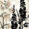Pluch Melissa - Natural Botanical 3