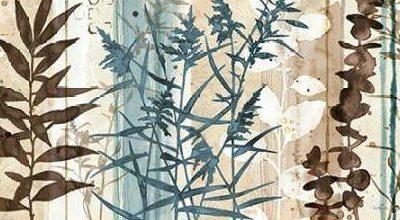 Pluch Melissa – Watermark
