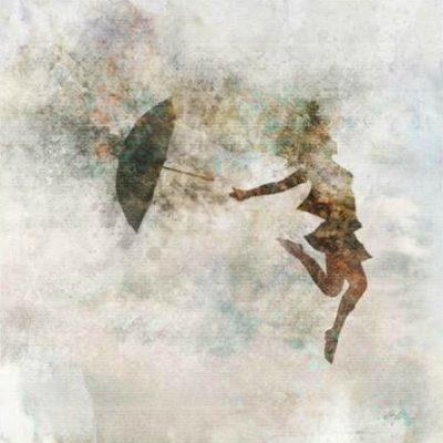 Roko Ken – Rain Dance 1