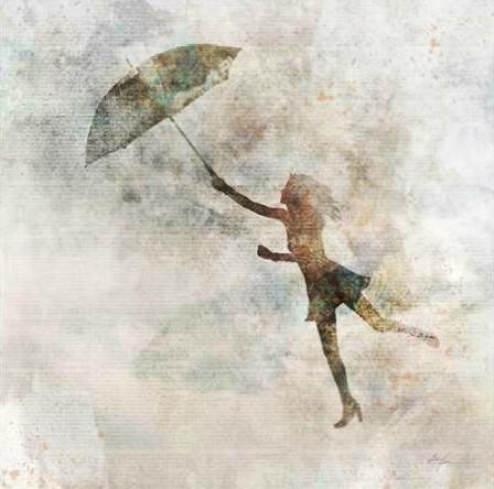 Roko Ken - Rain Dance 2