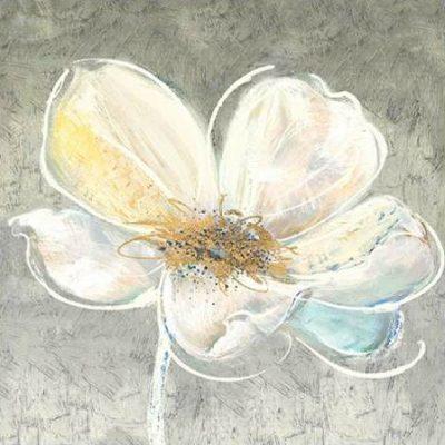 Jing Jin – Essence