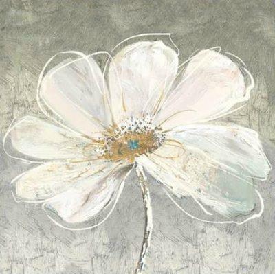 Jing Jin – Simplicity