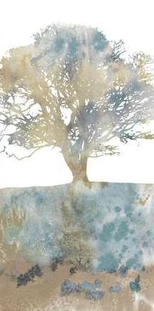 Fontaine Stephane – Water Tree II