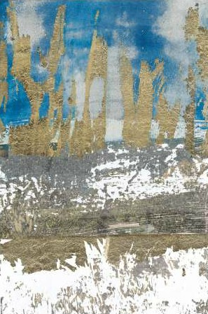 Bernsen Leslie – Gold Touch II