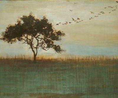 Jardine Liz – A Fleeting Glimpse
