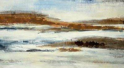 Jardine Liz – Jagged Coast