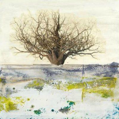 Van Horne Laura – Origin