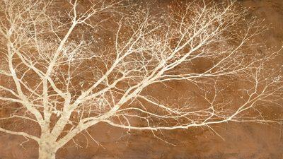 Alessio Aprile – Dream Tree