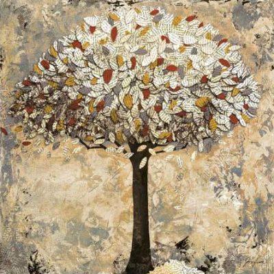 Josefina – Narnia Tree