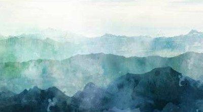 Roko Ken – Blue Range