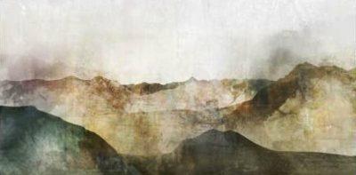 Roko Ken – Western Range