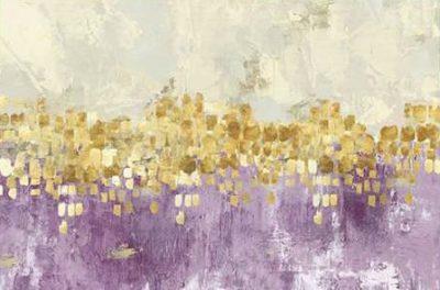 PI Studio – Dancing Stars Lavender Version