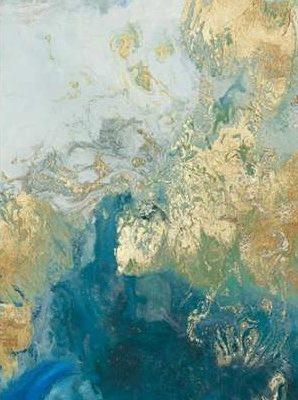 PI Galerie – Ocean Splash II
