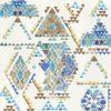 Wilson Aimee - Blue Aztec