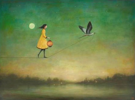 Huynh Duy - Blue Moon Expedition