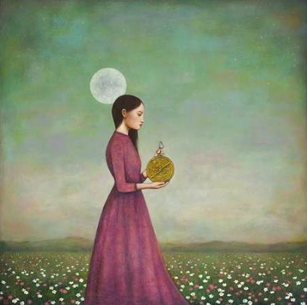 Huynh Duy - Counting on the Cosmos