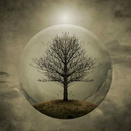 Noblin Greg - Tree of Life