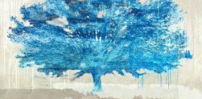 Alex Blanco – Treexplosion