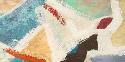 Anne Munson – Acte