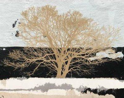 Alessio Aprile – Golden Tree