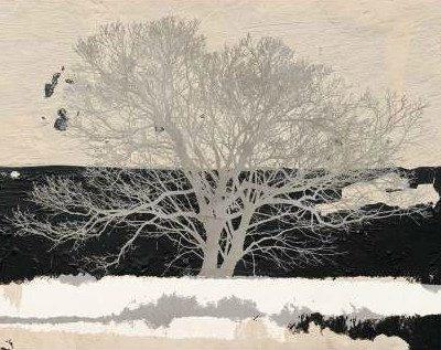 Alessio Aprile – Silver Tree