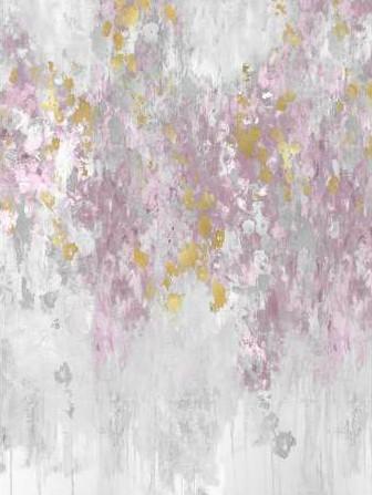 Robbins Nikki – Cascading Blush