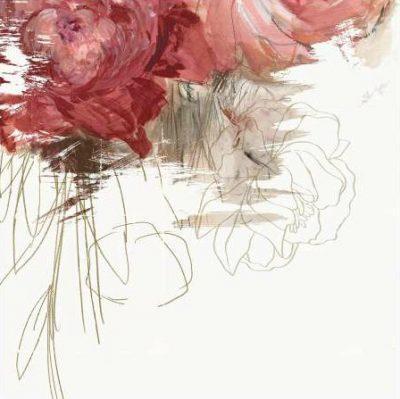 PI Studio - Crimson Lust III