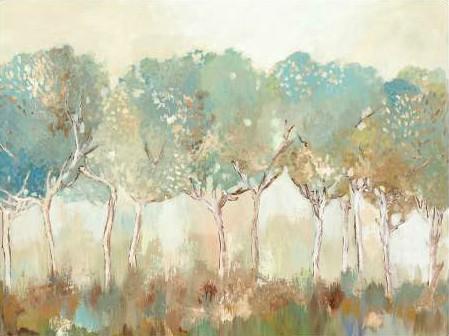 Pearce Allison - Golden Sunlight