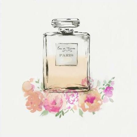 Aimee Wilson - Parfum II