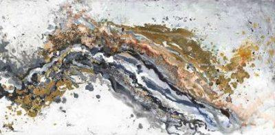 Pinto Patricia – Turbulence