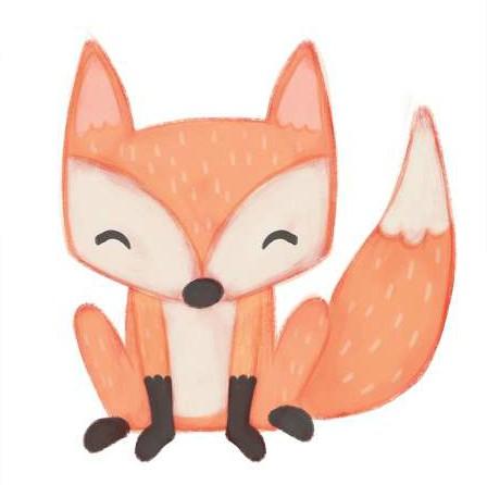 Josefina - Fox