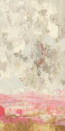 PI Galerie – Frida II
