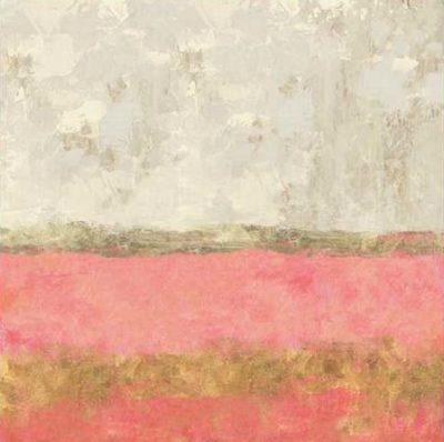 PI Galerie – Frida III