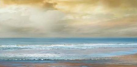 Calascibetta Mike - Beach Dreams