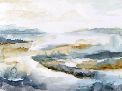 Nan – Estuary I