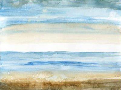 Nan – Seaside II